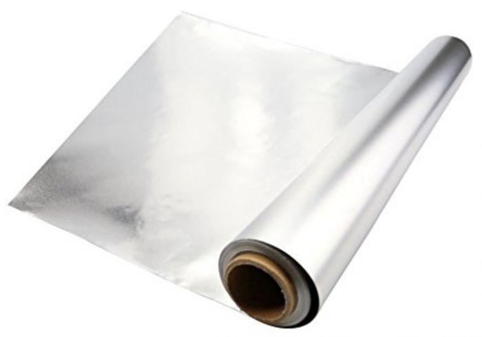 folia aluminiowa hurtownia opakowania