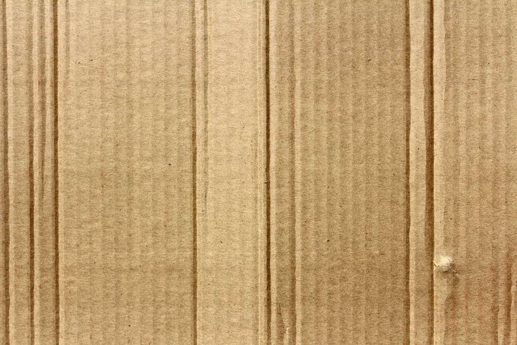 tuleje kątowniki kartonowe